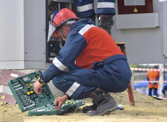 Услуги по техническому обслуживанию и ремонту предлагают новый доходный бизнес