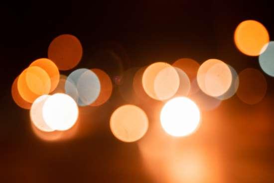 Первый в мире твердотельный дальний УФК излучатель света показывает, как свет может быть частью решения для КОВИД-19