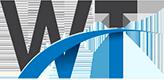 Журнал «WTTrade» - Промышленнсоть и оборудование